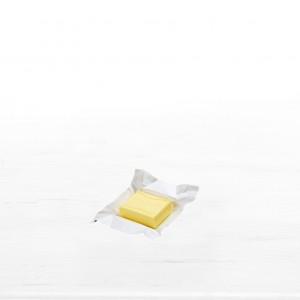 Petite dosette de Beurre