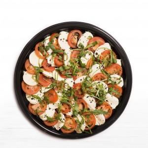 """Plateau """"Tomate & Mozzarella"""""""