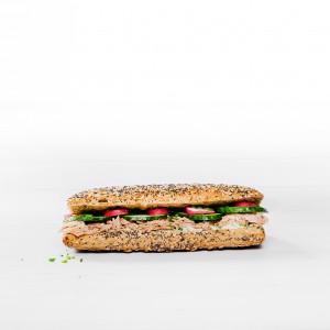 Sandwich Tono