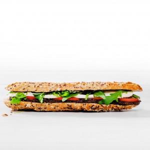 Sandwich Classico