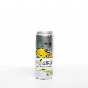 Bionina mister lemon