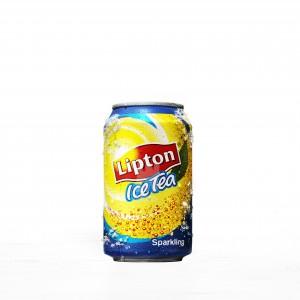 Ice Tea 33cl