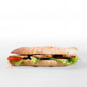Sandwich Nona